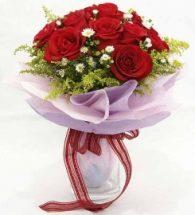Toko Bouquet Bunga Pengantin Bandung dan Cimahi