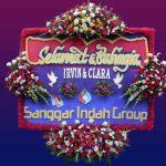 Toko Bunga Papan Ucapan Selamat di Cimahi