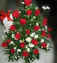 Tips Memilih Bunga Handbouquet Pernikahan
