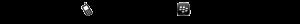 Toko bunga, toko bunga bandung, toko bunga di bandung, florist bandung, toko bunga wastukencana, toko bunga online, bunga papan ucapan, standing flower, bouquet, kirim bunga, pusat bunga, karangan bunga, stik merk, stek werk, sukses, bahagia, congratulation, bandung, toko bunga bandung, toko bunga di bandung, florist bandung