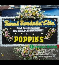 toko bunga bandung, toko bunga di bandung